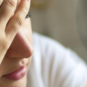 Consells per a cuidadors no professionals. Gestionar els sentiments negatius