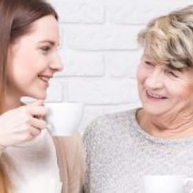Planificar la vellesa en família (II)